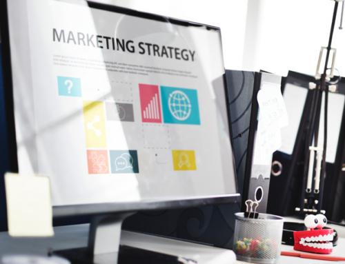 Que tipo de página necesita mi empresa? Es adecuada para mi producto/Servicio?