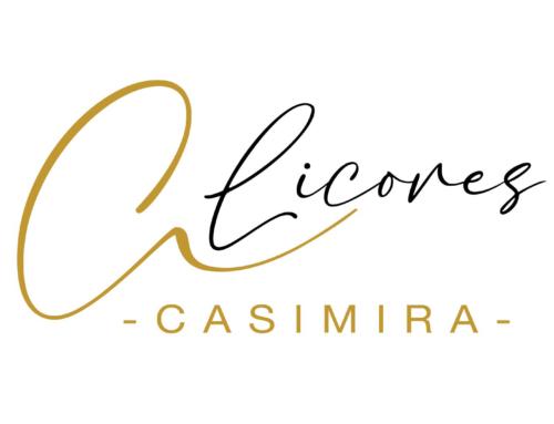 Casimira Licores
